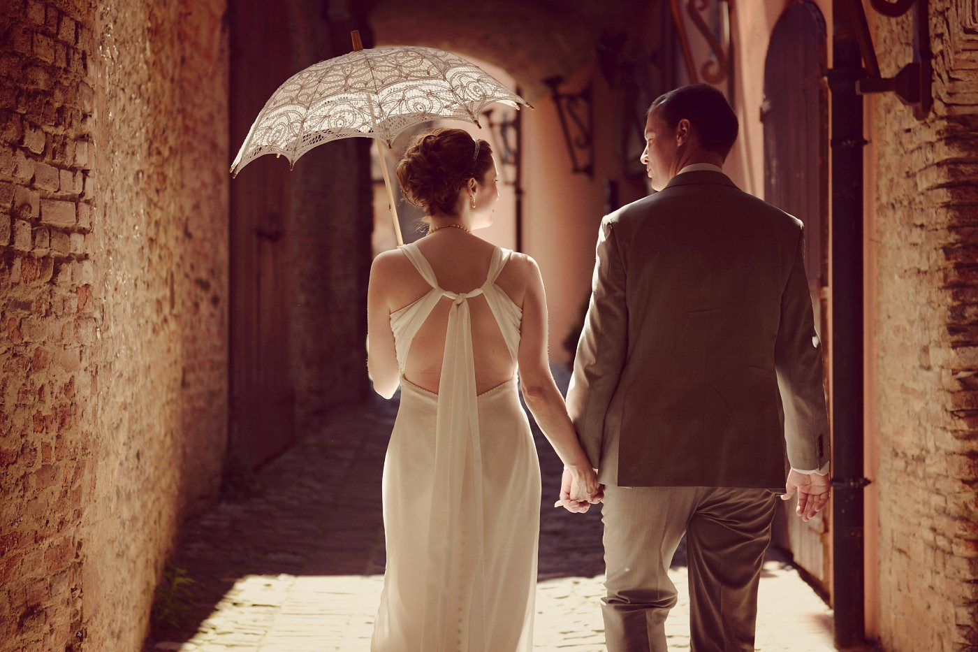 wedding photographer san gimignano_07.jpg